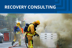 Recovery Consulting
